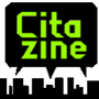 Citazine