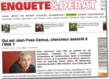 Bloc Identitaire - Page 3 Hoax-enquete-debat-jean-yves-camus