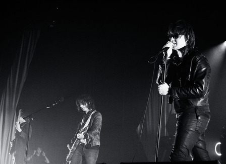 photos-the-strokes-le-20-juillet-a-paris