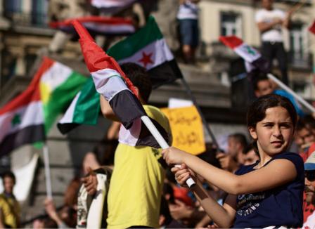 syrie-le-desir-amoureux-est-plus-fort-sous-l-oppression