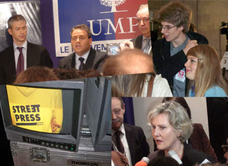 Regionales-2e-tour-resulat-soiree-electorale