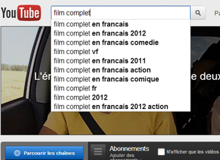 youtube-plus-fort-que-megaupload