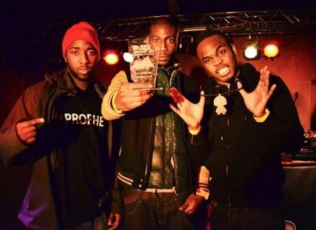 on-etait-au-tremplin-hip-hop-avec-les-meilleurs-rappeurs-de-l-ile-de-france