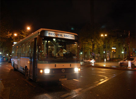 Bus-ratp-small