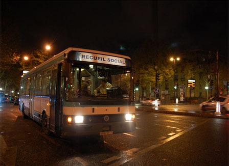 Bus-ratp-small