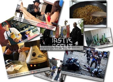 best-of-2012-10-trucs-fous-que-vous-avez-decouverts-grace-a-streetpress