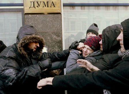 l-enfer-des-homos-russes