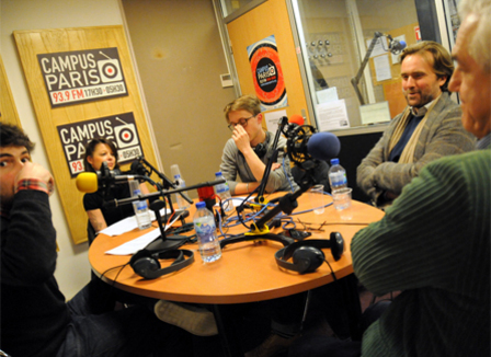Streetpress_radio_campus_paris_la_nuit