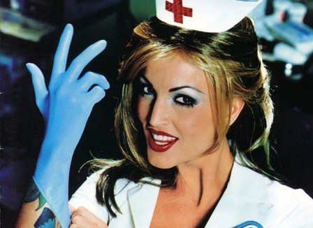 Blink-182-enema-of-the-state-1999_resize
