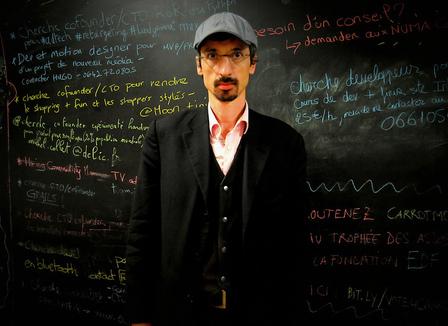 la-lecon-de-journalisme-d-investigation-2-0-de-jean-marc-manach