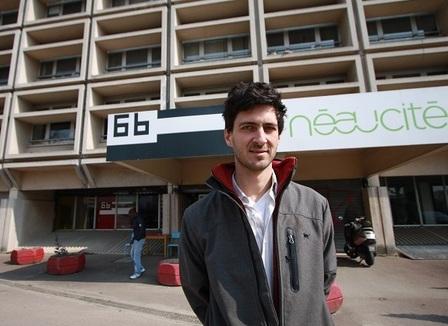 Julien-beller-6b-couv