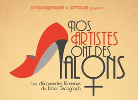 Nos-artistes-ont-des-talons