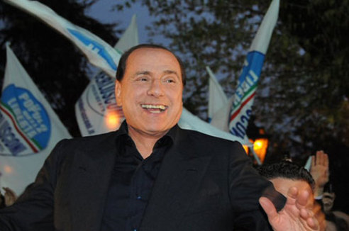 top-10-les-citations-de-silvio-berlusconi