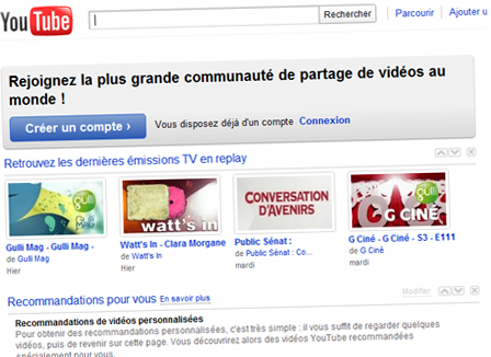 internet-700-milliards-de-vues-pour-youtube-en-2010