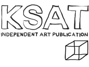 Logo_ksat