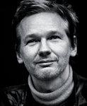 L'émission d'Assange sur une chaîne russe
