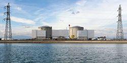 Greenpeace: Le rapport alarmant sur les centrales nucléaires françaises